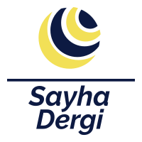 sayhadergi