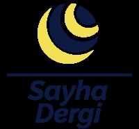 Sayha Dergi