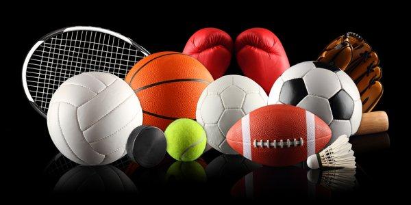 Majalah Sport Paling dikenal di Dunia