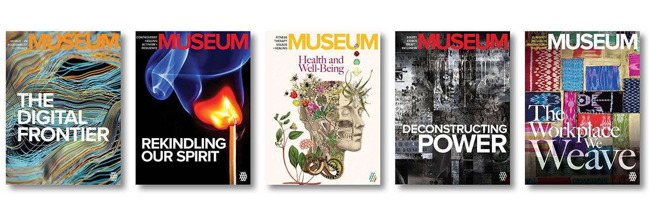 Perbedaan Majalah Dengan Koran Yang Harus Anda Ketahui