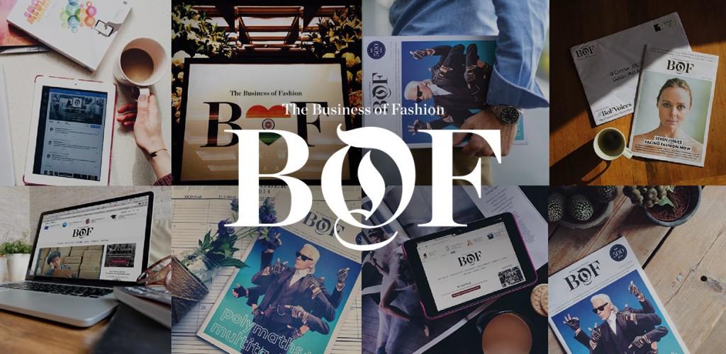 5 Majalah Fashion Paling Terkenal di Dunia