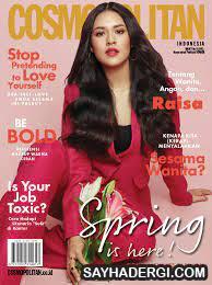 Gratis ini dia 10 Majalah Online Indonesia