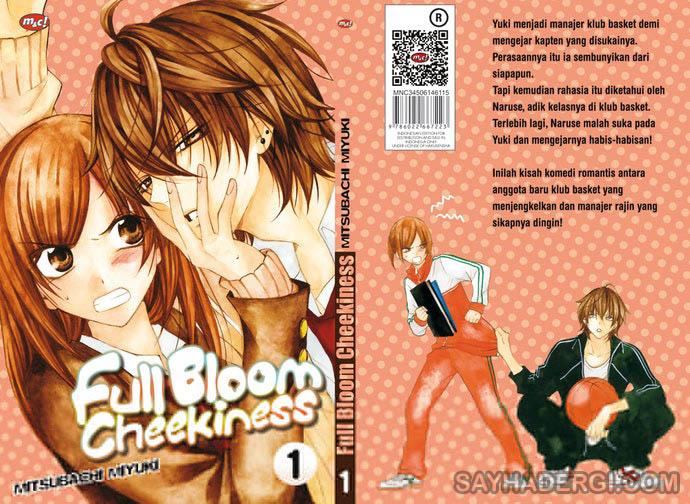 10 Majalah Manga Romantis Terbaik Tahun 2021